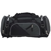 Gear for Life Recon Sports Bag BS40