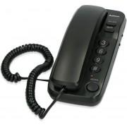 Profoon TX-115 Huistelefoon Klassiek desk model Zwart