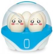 HSR Five Egg Electric Egg Cooker MOD-HSRBOILER-SMAL-BLU Egg Cooker(5 Eggs)