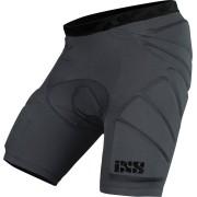 IXS Hack Kids Protection Pants Black L