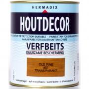 Hermadix houtdecor 657 old-pine 750 ml