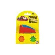 Conjunto Play-Doh Mini Fábrica com 2 Potes de Massinha 22611 Hasbro