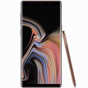Samsung Galaxy Note 9 512GB SM-N960FZNHSER Metalic Copper (Медь)