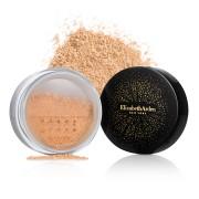 Elizabeth arden high performance blurring loose powder cipria 03 medium