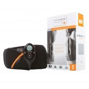 Slendertone Abs7 Unisex Gordel Elektronische Spierstimulator