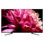 Sony KD-75XG9505 UHD TV