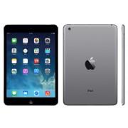 iPad mini 4 Wi-Fi + 4G 128GB - Space Grey MK762TY/A