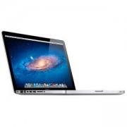Лаптоп Apple MacBook Pro 15 инча, Retina, Quad-core i7 2.2GHz, 16GB, 256GB SSD, Intel Iris, INT KB, MJLQ2ZE/A
