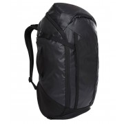 The North Face Zaino The North Face Stratoliner Nero