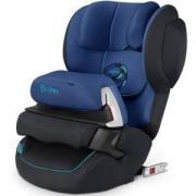 Столче за кола Juno 2 Fix True Blue 2015, Cybex, 515119010