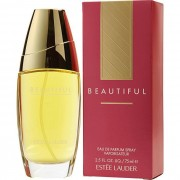 Estee Lauder Beautiful Eau De Parfum Spray 75ml/2.5oz