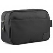 Cimi Gillian Jones Vittorio Classic Men Wash Bag 4103-00