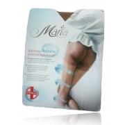 Ciorapi dama Maria Line Medica