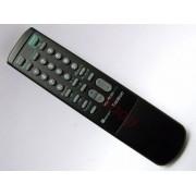 Дистанционно управление RC Sony RM-827T