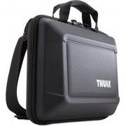 Thule Gauntlet - Laptop Schoudertas voor MacBook Pro - 13 inch / Zwart