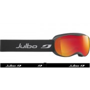 Masque de ski Julbo ATMO J738 Kids 12146