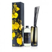 Exotic Essence Diffuser - Laini 473ml/16oz Exotic Odorizant Esenţă - Laini