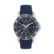 Nautica - Часовник Napfrb