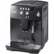 Espressor automat DeLonghi ESAM04.110B 1450W 15 bar 1.8L Negru