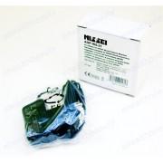 Захранващ адаптер за апарати за кръвно налягане NISSEI
