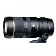 Tamron SP Objetivo 70-200mm F2.8 Di VC USD para Canon