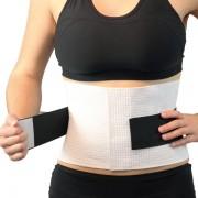 Hydas Bandage de maintien ultra fort