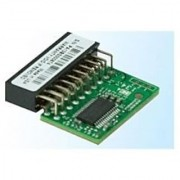 Vertical Tpm With Infineon 9655
