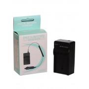 Digital Power Incarcator compatibil Sony NP FV100