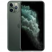 Apple iPhone 11 Pro 256GB - Grön