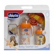 Chicco Baby Starter Set