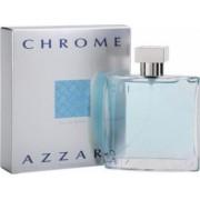 Apa de Toaleta Chrome by Azzaro Barbati 100ml