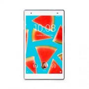 Lenovo Tab 4 8 Plus Full HD IPS tablet