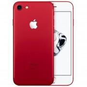 Apple IPhone 7 ROM 32GB - Rojo