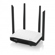 ROUTER, Zyxel NBG6615, Wireless AC1200, Dual-Band (NBG6615-EU0101F)