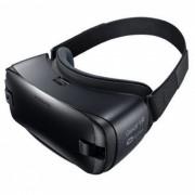 Equipo samsung VR2 SM-R323 (version cn) - negro