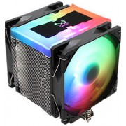 Scythe Mugen 5 ARGB Plus CPU koeler