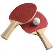 Set Ping Pong 2 Palete 3 Mingii