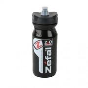 Zefal Z2o Pro 65 - Noir