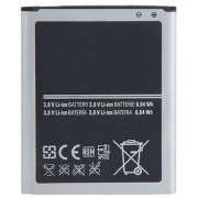 Original Battery For Samsung Galaxy S Duos S7562 Battery 1500 MaH