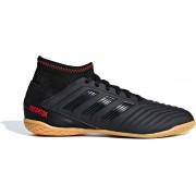 adidas Predator 19.3 Tango Sportschoenen - Maat 31 - Unisex - zwart/rood