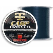 Fir Trabucco T-Force Carp Enduro 1200m