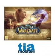 World of Warcraft 5 PC
