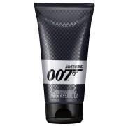 James Bond 007 Duschgel 150.0 ml Herren