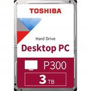 Toshiba P300 HDWD130EZSTA 3TB