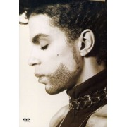 Prince - Hits Collection (0075993837124) (1 DVD)