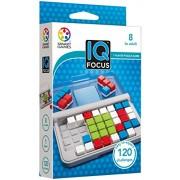 SmartGames IQ Focus