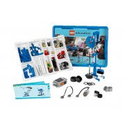 9686 Simple and Powered Machines Set (9686)