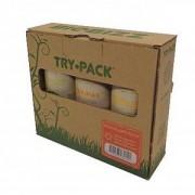 Biobizz Try Pack Stimolatori - Fertilizzanti 100% Biologici