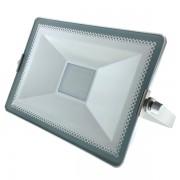 LED reflektor , 50 Watt , Ultra Slim , High Line , SMD , hideg fehér