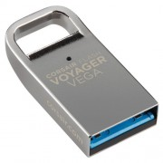 USB DRIVE, 64GB, Corsair Voyager Vega, USB3.0 (CMFVV3-64GB)